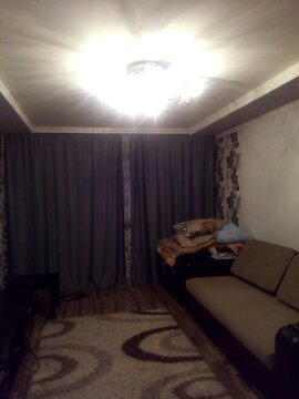 Сдам в аренду 1 комн. квартиру в Новом Городе - Фото 1