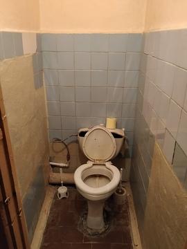 Продам комнату в 4-к квартире, Калуга город, Хрустальная улица 68 - Фото 5