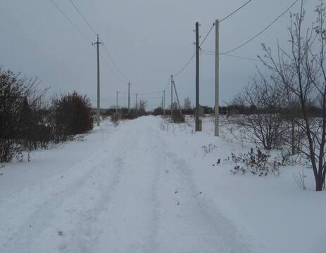 Дачка по линии электрички - Фото 2