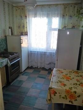 Комната Салавата Юлаева, 17а - Фото 3