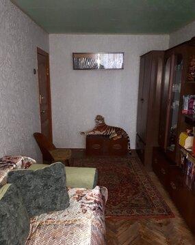 Сдам комнату в Сходне. - Фото 2