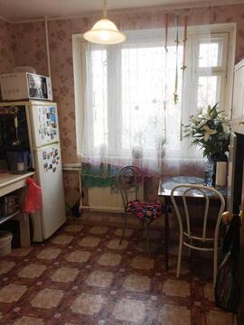 Светлая квартира у метро Комендантский проспект - Фото 2