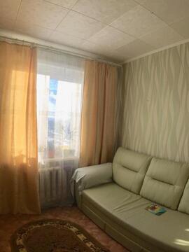 Продажа квартиры, Чита, Текстильщиков - Фото 1