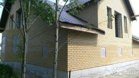 Продается дом сот Прибрежный, 270м2 - Фото 3