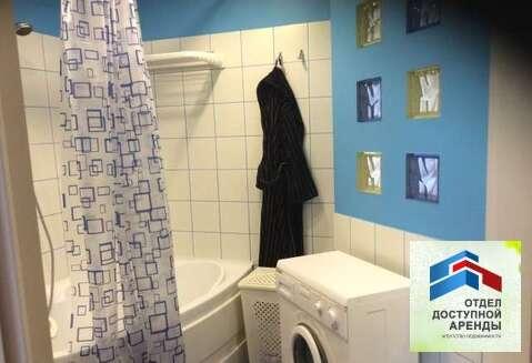 Квартира ул. Депутатская 58 - Фото 5