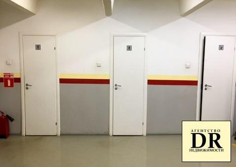Сдам: помещение 304 м2 (свободное назначение), м.Электрозаводская - Фото 5