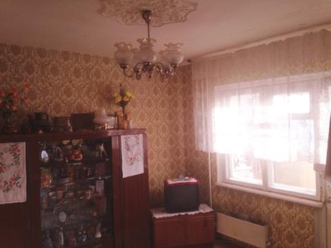Продается 3 квартира ул. 4-я Черниговская 24 (Бабаевского)Кири-Кили - Фото 1