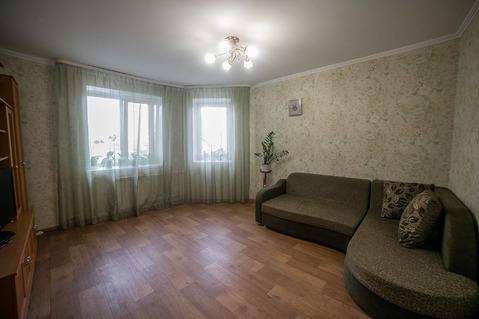 Продам 3- комн.квартиру - Фото 5