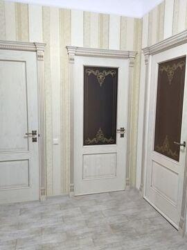 Продается квартира г.Махачкала, ул. Красноярская - Фото 4