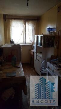 Аренда квартиры, Екатеринбург, Ул. Заводская - Фото 3