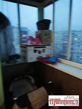 Предлагаем приобрести 1-ую квартиру в Челябинске по пр.Комсомольскому - Фото 5