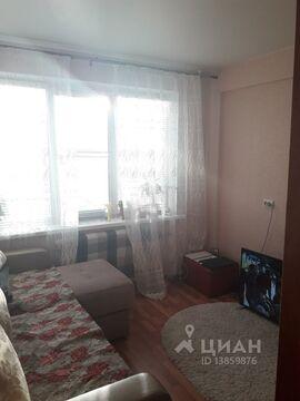Продажа квартиры, Омск, Ул. Фугенфирова - Фото 1