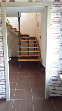 Продается новый 2-этажный дом - Фото 4