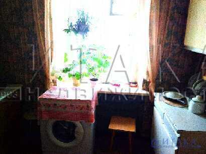 Продажа комнаты, Красное Село, м. Проспект Ветеранов, Ул. Свободы - Фото 3