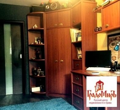 Продается квартира, Мытищи г, 45м2 - Фото 4