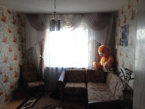 Продаю просторную 3-х комнатную квартиру, ул. Васякина д.190 - Фото 3