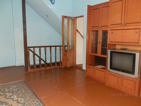 Сдам дом на Горпищенко - Фото 3