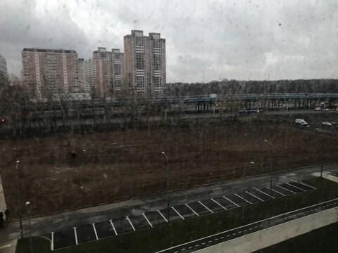 А53889: 2 квартира, Москва, м. Алтуфьево, Дмитровское шоссе, д.169 кор . - Фото 5