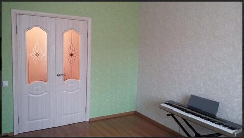 Продается 2х комнатная квартира г.Апрелевка ул.Островского 36 - Фото 4
