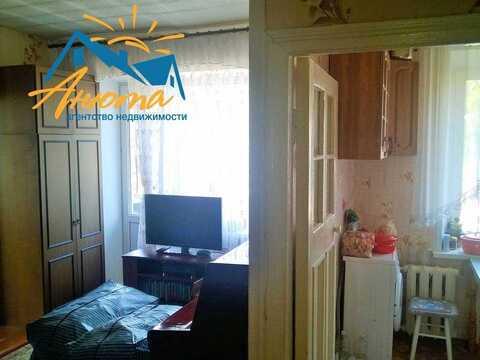 2 комнатная квартира в Жуково, Ленина 16 - Фото 2