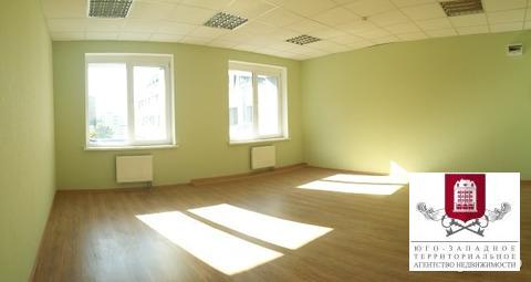 Продажа офиса, 33.7 м2