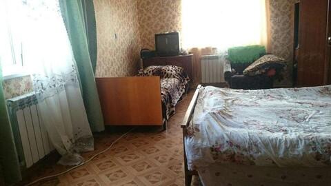 Жилая дача, 2 этажа, недорого - Фото 1