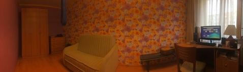 Продам 2-к квартиру, Раменское Город, Коммунистическая улица 13 - Фото 1