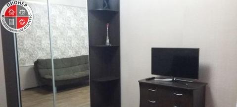 Продажа квартиры, Нижневартовск, Салманова Улица - Фото 2
