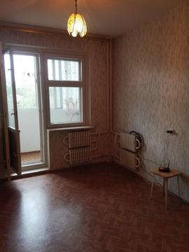 Продажа квартиры, Воронеж, Ул. Шишкова - Фото 4