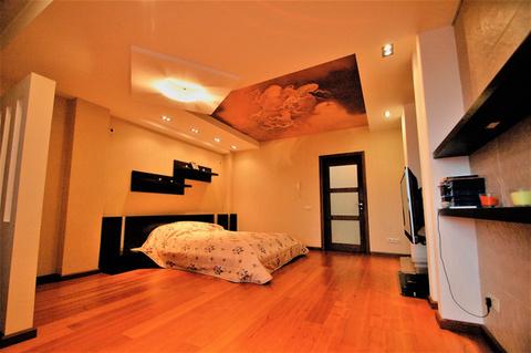 Срочная продажа квартиры с ремонтом - Фото 4