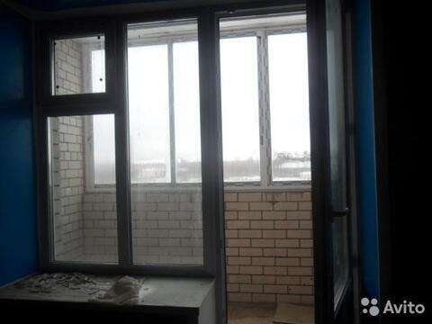 Двухуровневая квартира в Конаково - Фото 5