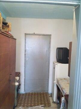 Комната в общежитии у Политеха - Фото 3