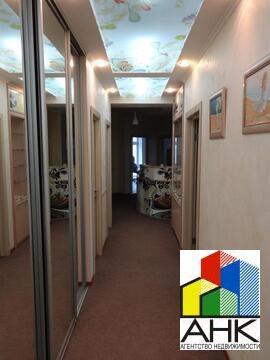 Продается Готовый бизнес. , Ярославль город, Советская улица 45 - Фото 3