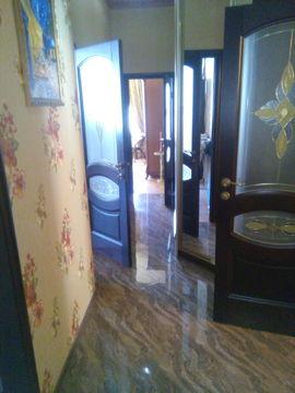 2 комн. квартира в новом доме на ул.Киевская - Фото 3