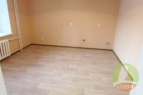 Продажа квартиры, Тюмень, Николая Зелинского - Фото 5