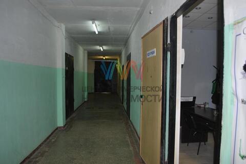 Продажа склада, Уфа, С Зубово, Металлобаза ул - Фото 4