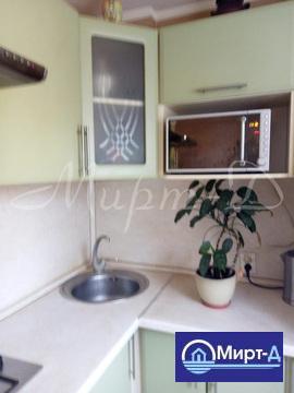 2-х комнатная квартира Дмитров, Аверьянова 19 - Фото 1