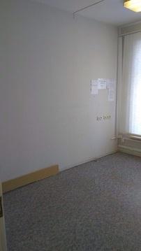 Часть нежилого здания 398,7 кв.м. - Фото 4