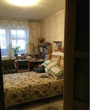 3-х комнатная квартира ул. Войкова, 25 - Фото 3