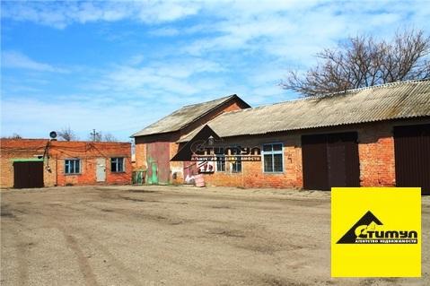 Продажа земельного участка, Александровка, Ейский район, Ул. Совхозная - Фото 3