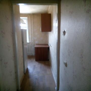 1-комнатная квартира Куприна ул. - Фото 3