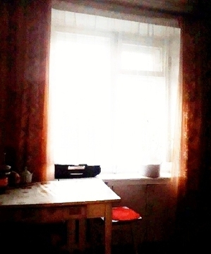 Сдается 2 к квартира - Фото 1