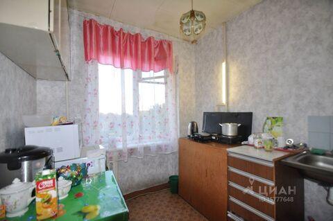 Продажа квартиры, Корфовский, Хабаровский район, Ул. Таежная - Фото 1