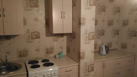Сдам 1-комнатную квартиру в р-не Автовокзала - Фото 3