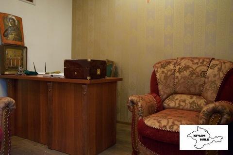 Сдается в аренду дом г.Севастополь, ул. Степаняна - Фото 4