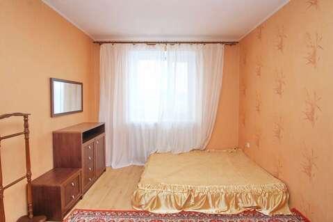Квартира в коттедже - Фото 2