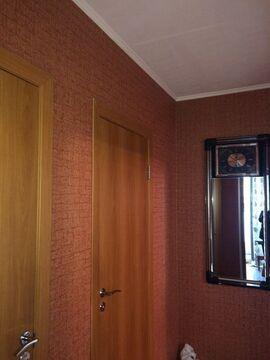 Продажа квартиры, Новокузнецк, Ул. Звездова - Фото 3