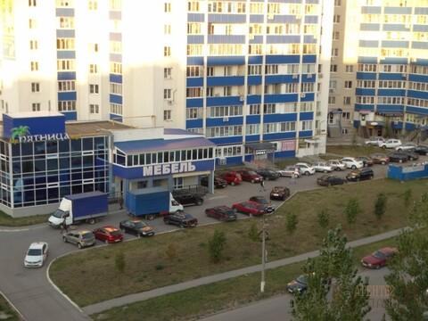 Продам 4-комн. квартиру вторичного фонда в Октябрьском р-не - Фото 3