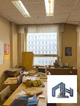Сдается в аренду псн 72,8 м2 в районе Останкинской телебашни - Фото 5