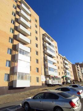 Продажа квартиры, Улан-Удэ, 112 - Фото 5